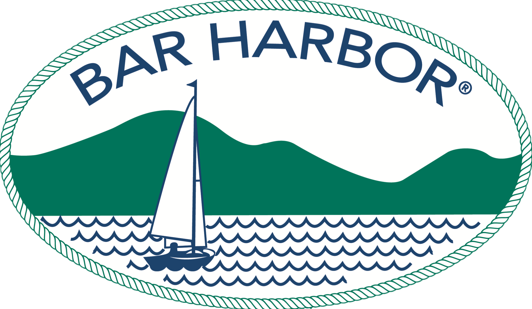 Shop Bar Harbor®